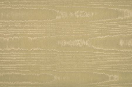 water stained: Moire fabric in beige, tan, or khaki that resembles water stained silk