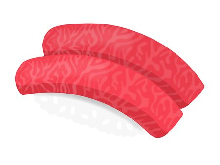 Toro Sushi