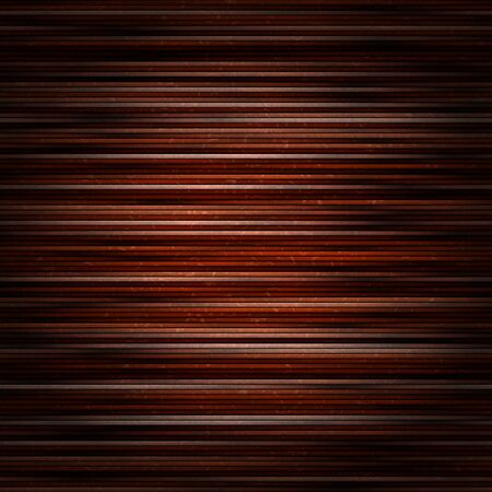 braided: Purple red horizontal abstract background braided, stripped