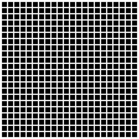 flayers: Square. The simple geometric pattern of black squares with shadowed frame. Set of dot patterns. Halftone pattern for the posters, banners, leaflets, flayers, presentations,