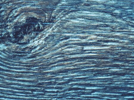 Detail of wooden floor. Natural rustic wood background with wooden structure and knots