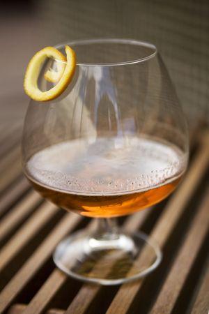 wino: Refreshing summertime cocktails and mocktails served poolside