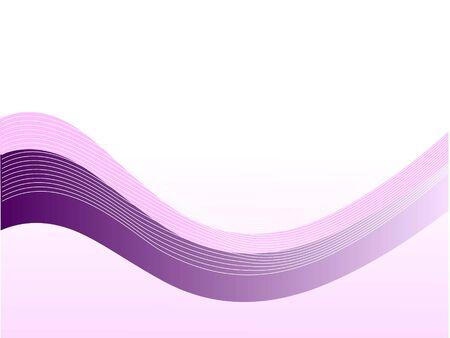 abstracte swirly achtergrond   Stockfoto