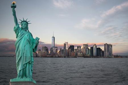 big apple: The Big Apple - New York City, Manhattan