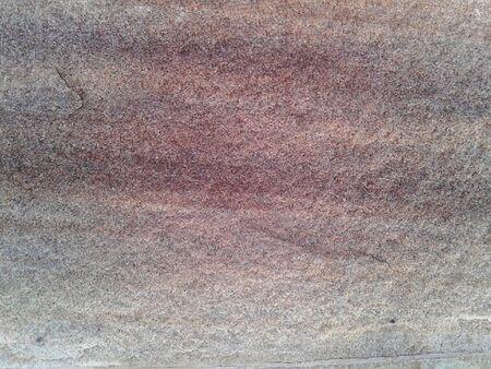 sandstone: Sandstone flooring