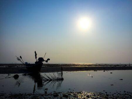 koh: Sunset, Koh Samui
