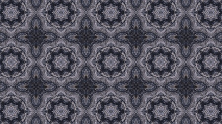 classical pattern background effect is for jazz and classical music production,it also can be use to edit or motion graphic clips.  photo