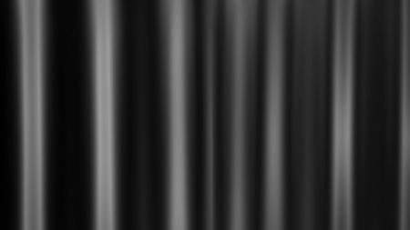 Curtains Ideas black theater curtains : Theater Curtains Stock Photos & Pictures. Royalty Free Theater ...