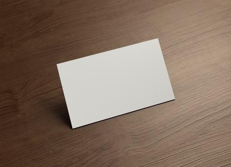 personalausweis: Die 3D-Szene konnte mit einem beliebigen Namen card design angepasst werden, ist das Beste f�r die F�rderung von Unternehmen Markenimage