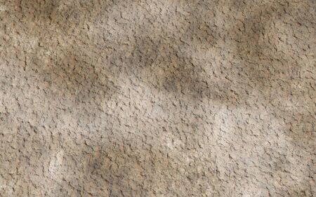 dirt texture: Brown dirt of soil for of background texture.