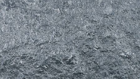 silver texture: The glisten of abstract silver background and texture