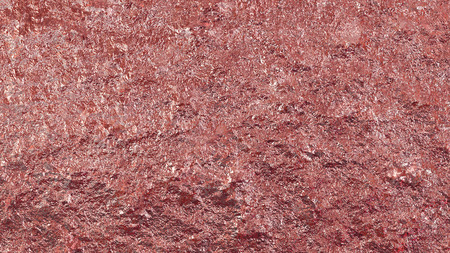 grand hard: The glisten of abstract red golden background and texture Stock Photo