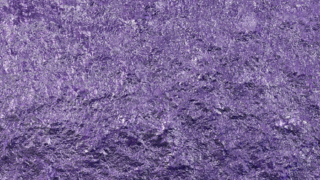 grand hard: The glisten of abstract purple background and texture Stock Photo