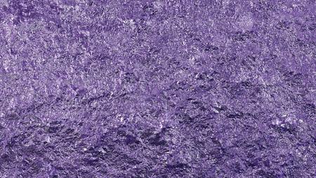 glisten: The glisten of abstract purple background and texture Stock Photo