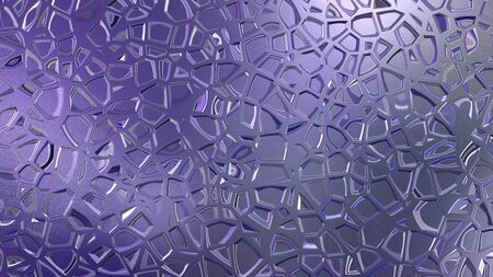 luxurious background: The glisten of abstract purple background and texture Stock Photo