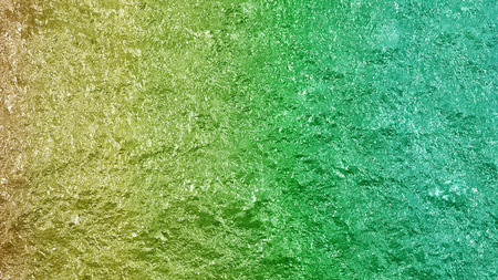 glisten: The glisten of abstract color background and texture Stock Photo