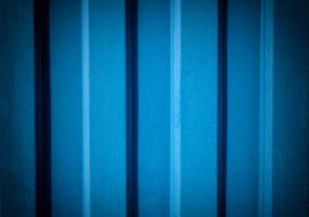 blue metallic background: metallic blue painted wall background
