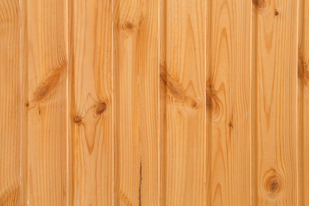 vertically: Wood Texture Background vertically Stock Photo