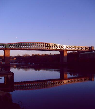 alexandra: Queen Alexandra Bridge
