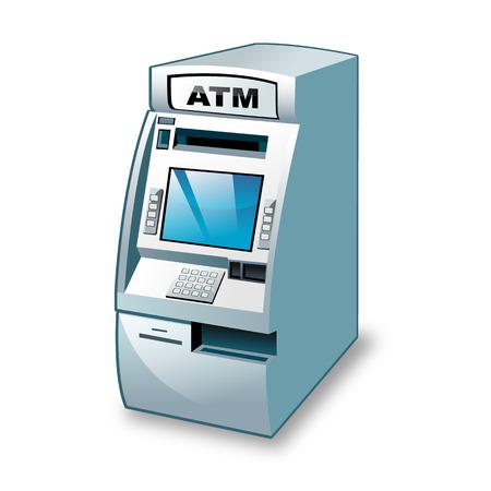 atm card: ATM machines, atm, ATM bank, ATM cash machine, atm card, atm icon, ATM credit card, atm screen, atm machine icon, ATM Isometric, ATM vector, ATM screen, cash machine icon, ATM isolated, ATM web