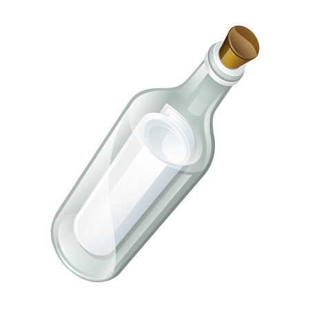 castaway: Bottle with note icon. Bottle with note icon art. Bottle with note icon web. Bottle with note icon new. Bottle with note icon www. Bottle with note icon app. Bottle with note icon big