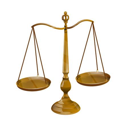 acquittal: balance Icon, balance Icon Vector, balance Icon JPG, balance Icon JPEG, balance Icon EPS, balance Icon design. Scales balance. icon. vector design