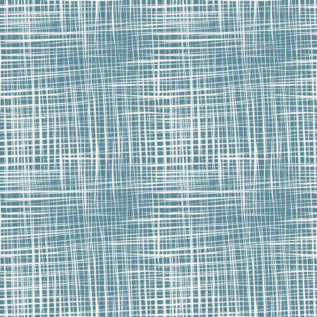 Seamless lines pattern. Vector textured background. Template for design