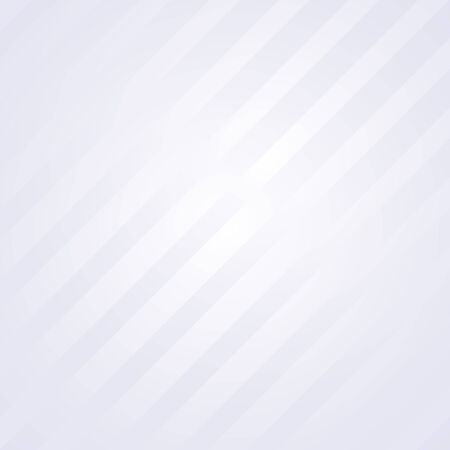 simple background: Simple abstract diagonal background. Light color.