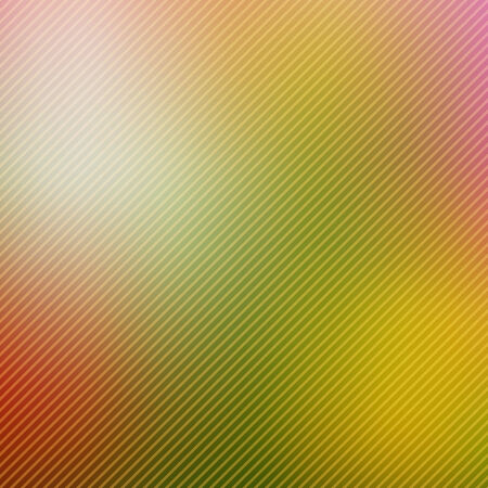 simple background: Simple colorful blurry abstract diagonal background. Illustration