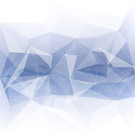 jewel: Monochrome abstract crystal background. Ice or jewel structure. Gray color.