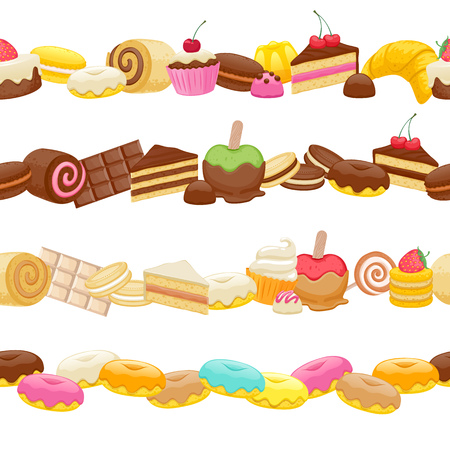 36,955 Chocolate Candy Stock Illustrations, Cliparts And Royalty ...