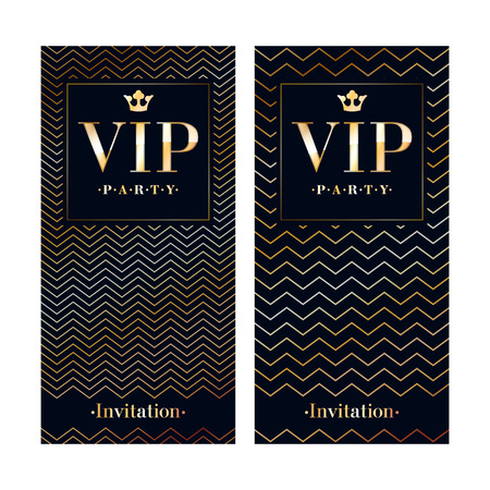 Vip Pass Images Pictures Royalty Free Vip Pass Photos And – Free Vip Pass Template
