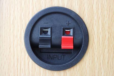 Connector photo