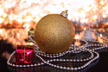 toygift: Christmas Decorations