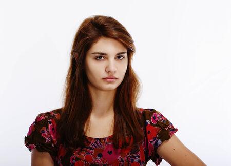 beautiful teen: beautiful teen girl