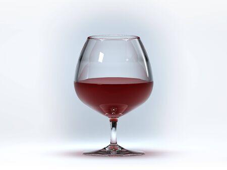 wineglass photo