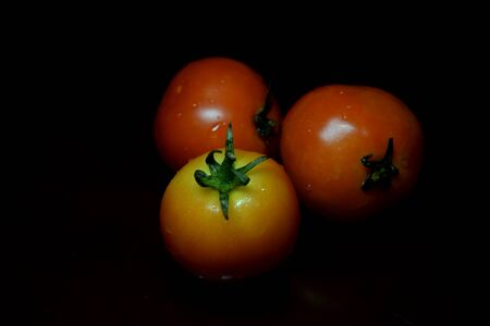 nutriment: Tomatoes