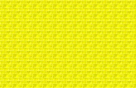Yellow Brick Illustration