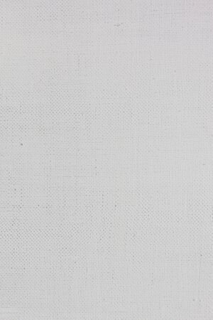 Grounded linen canvas fabric texture for background