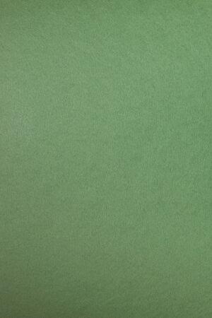 plain paper: Fine green pastel paper texture for background