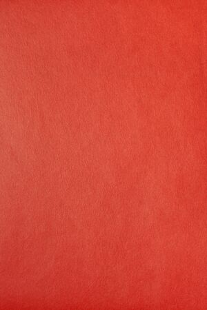 rice paper: Fine red textured rice paper for backoground