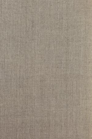tessile: Tessitura fine di sfondo in tessuto tela di lino Archivio Fotografico