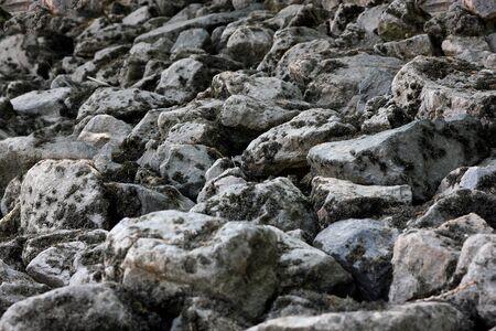 stones Banco de Imagens