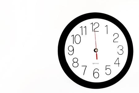 timeless: timeless