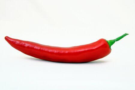 pepperoni photo
