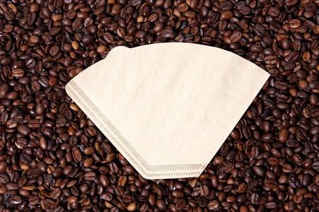 papel filtro: papel de filtro