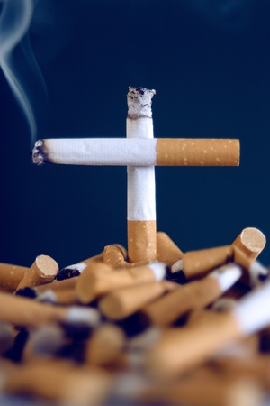 embers: lethal cigarettes