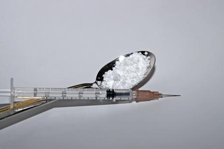 drogadiccion: adicci�n a las drogas