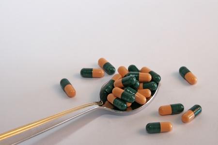 túladagolás: overdose