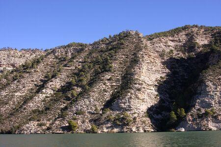 ebro: Ebro Archivio Fotografico